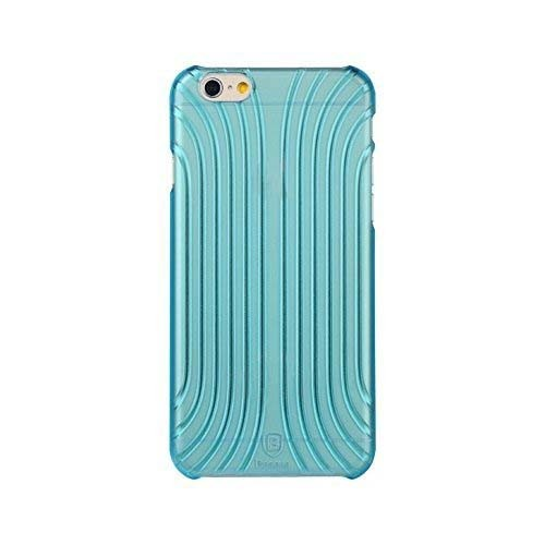Чехол Baseus Shell Case iPhone 6, синий