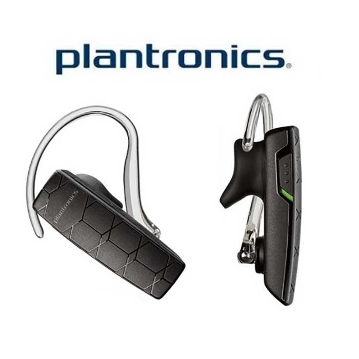 Bluetooth гарнитура Plantronics Explorer 50 Original