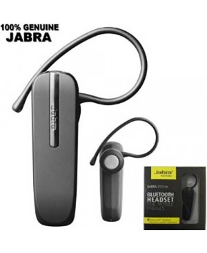 Bluetooth гарнитура Jabra BT2046 Original
