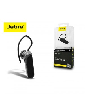 Bluetooth гарнитура Jabra Mini Original