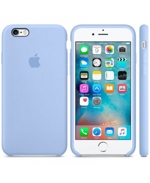 Чехол Apple Silicone Case iPhone 6 Plus/6s Plus