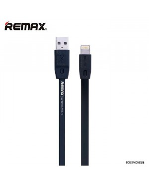 Lightning USB кабель Remax Full Speed RC-001i (1.5м) для iPhone 6