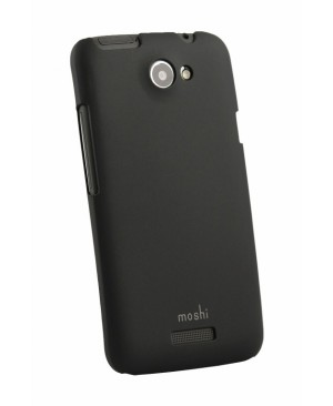 "Чехол Moshi iGlaze ""Snap on Case"" HTC, черный"