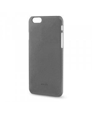 "Чехол Moshi iGlaze""Snap on Case"" iPhone 4/4S, черный"