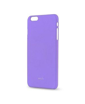 "Чехол Moshi iGlaze""Snap on Case"" iPhone 4/4S, фиолетовый"