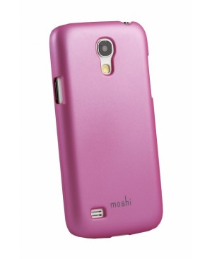 "Чехол Moshi iGlaze ""Snap on Case"" HTC, розовый"
