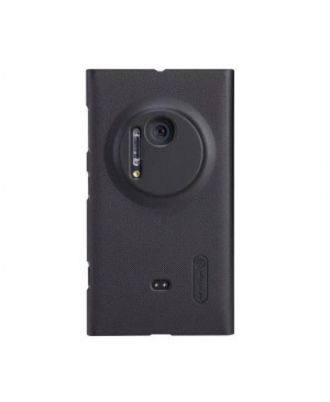 Чехол NILLKIN Frosted Shield Case Nokia 1020, черный