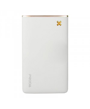 Внешний аккумулятор Power Bank Proda Thin PPP-10 5000 mAh Original