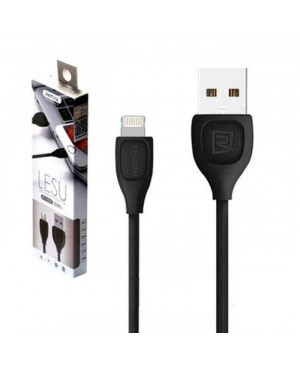 Lightning USB кабель Remax Lesu RC-050i для iPhone 5/6