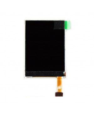 Дисплей для Nokia X3-00, 2710n, 7020, C5-00, X2-00 High Copy