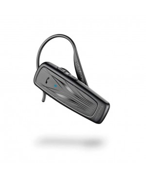 Bluetooth гарнитура Plantronics ML10 Original