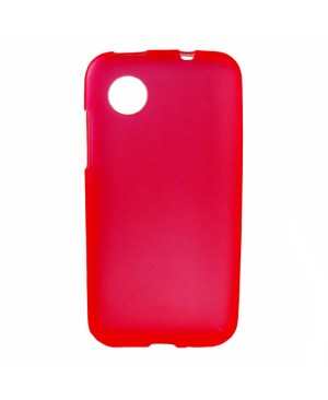 Чехол Original Silicon Case Nokia, красный